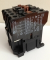 Telemecanique LC1-D163 Contactor Relay