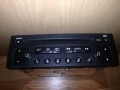 Original Peugeot 307 Car Stereo CD Player Clarion